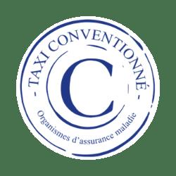 Taxi Conventionne Melun